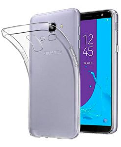 theklips-coque-galaxy-j6-2018-clear-flex