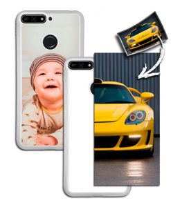 theklips-coque-honor-7a-personnalisable