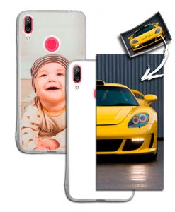 theklips-coque-huawei-y7-2019-persponnalisable