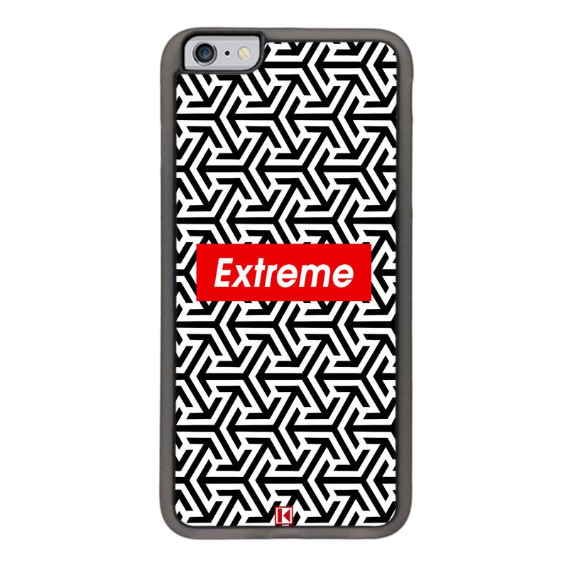 coque iphone 6 extreme