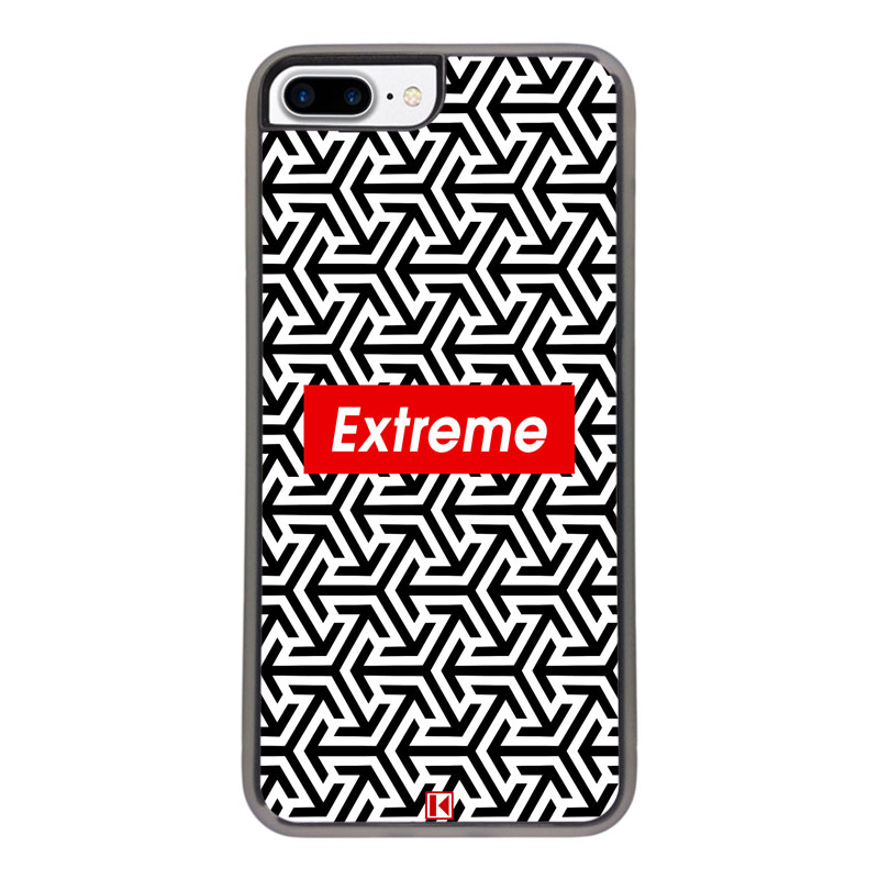 coque iphone 8 plus extreme
