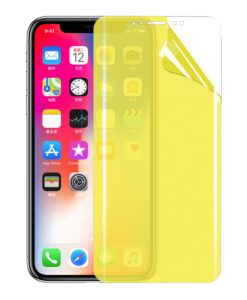 theklips-protection-ecran-iphone-xr-nano-flex-hydrogel-tpu