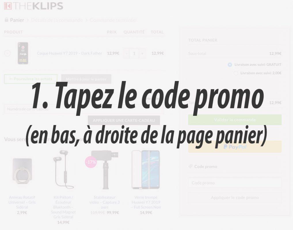 tuto-code-promo-pc-1