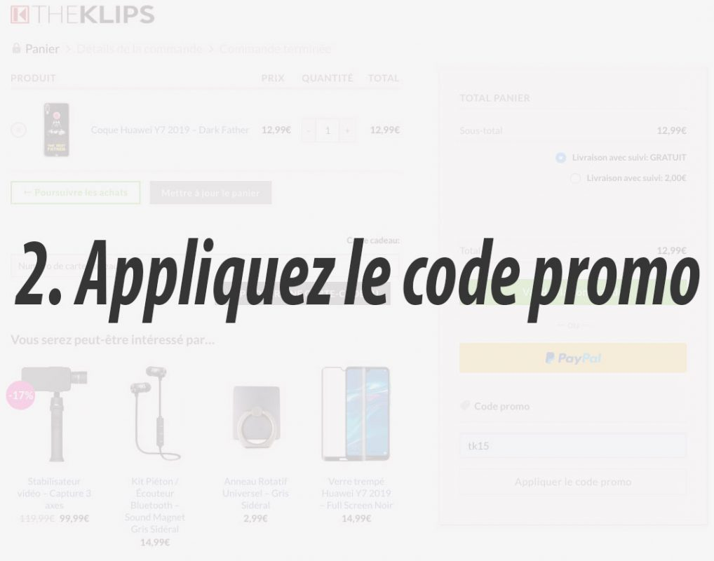 tuto-code-promo-pc-3