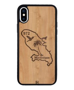 theklips-coque-iphone-xr-martinique-972