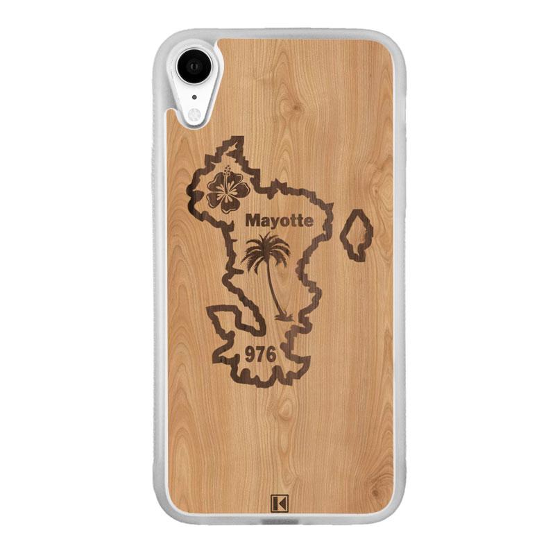 coque iphone xr koala