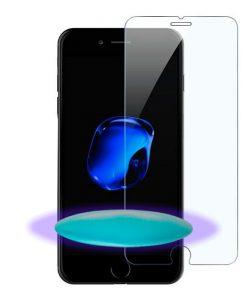 theklips-verre-trempe-iphone-7-plus-iphone-8-plus-adhesive-liquid