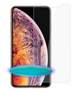 theklips-verre-trempe-iphone-xs-max-adhesive-liquid