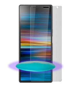 theklips-verre-trempe-xperia-x10-adhesive-liquid