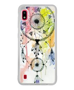 Coque Galaxy A10 – Dreamcatcher Painting