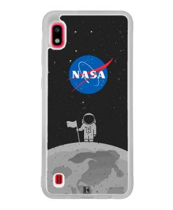 Coque Galaxy A10 – Nasa