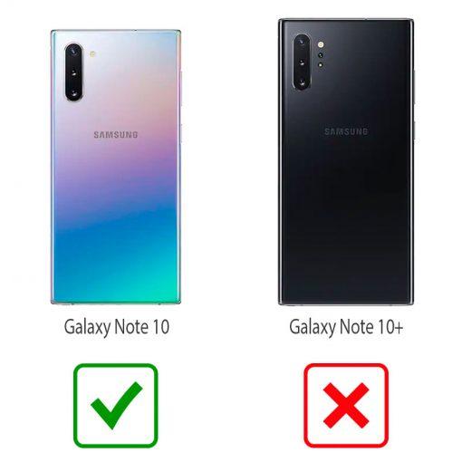 Coque Galaxy Note 10 – Picole Municipale