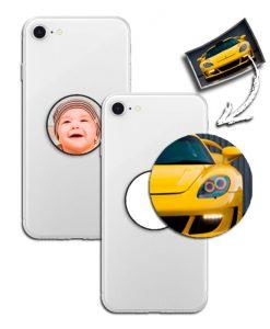 theklips-accessoires-pop-stand-personnalisable