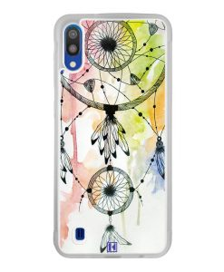 Coque Galaxy M10 – Dreamcatcher Painting
