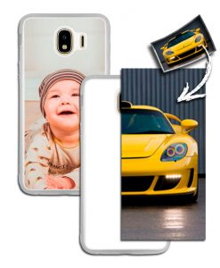 theklips-coque-samsung-galaxy-j4-2018-personnalisable