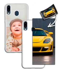 theklips-coque-samsung-galaxy-m20-personnalisable