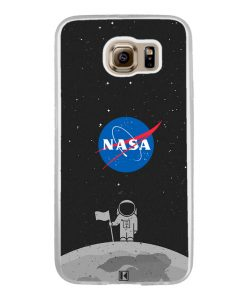 Coque Galaxy S6 – Nasa