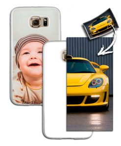 theklips-coque-samsung-galaxy-s6-galaxy-s6-edge-personnalisable