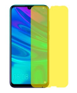 theklips-protection-ecran-huawei-p-smart-2019-nano-flex-hydrogel-tpu
