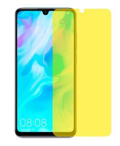 theklips-protection-ecran-huawei-p30-lite-nano-flex-hydrogel-tpu
