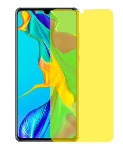 theklips-protection-ecran-huawei-p30-nano-flex-hydrogel-tpu