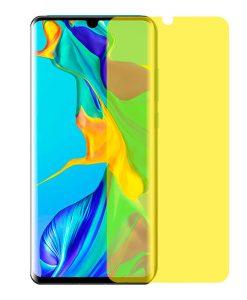 theklips-protection-ecran-huawei-p30-pro-nano-flex-hydrogel-tpu