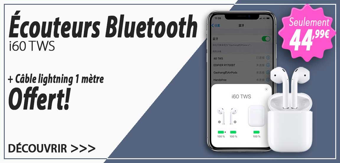 desktop-tablette-slider-ecouteurs-i60-tws-v2