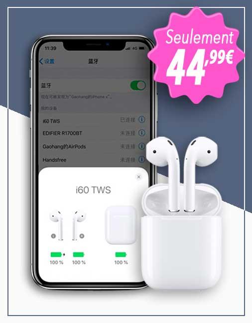 mobile-slider-i60-tws-v2