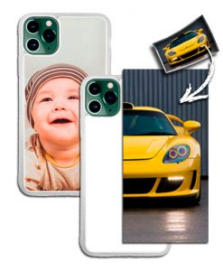 theklips-coque-iphone-11-pro-max-personnalisable