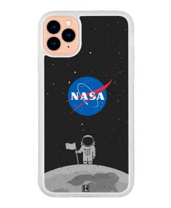 Coque iPhone 11 Pro – Nasa