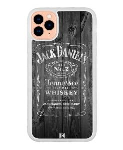 Coque iPhone 11 Pro – Old Jack