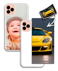 theklips-coque-iphone-11-pro-personnalisable