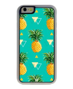Coque iPhone 6 / 6s – Ananas