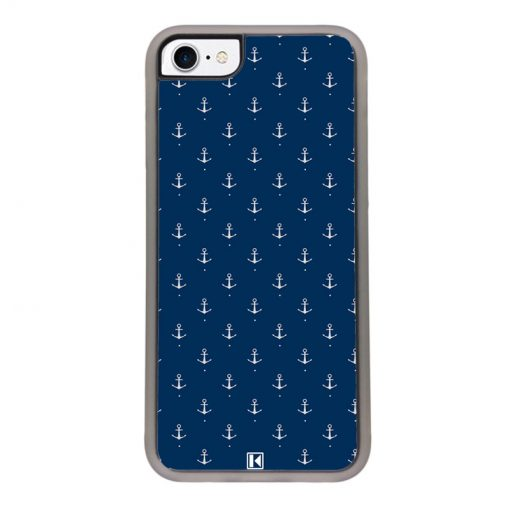 Coque iPhone 7 / 8 – Ancres