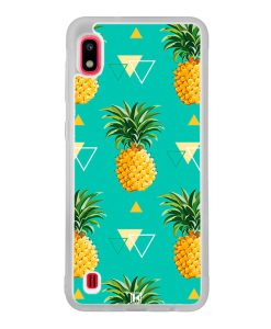 Coque Galaxy A10 – Ananas