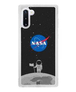 Coque Galaxy Note 10 – Nasa
