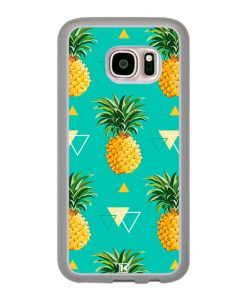 Coque Galaxy S7 – Ananas