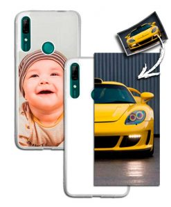 theklips-coque-huawei-p-smart-z-personnalisable