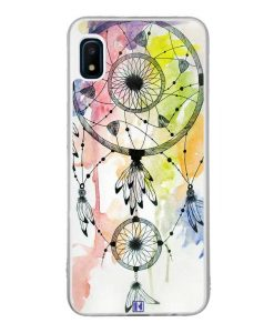 Coque Galaxy A10e – Dreamcatcher Painting