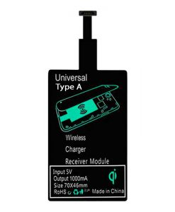 theklips-patch-qi-recepteur-de-charge-induction-micro-usb-type-A