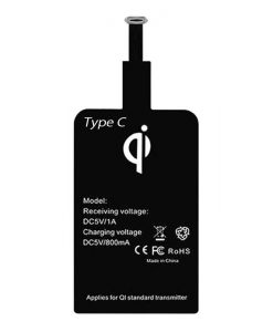 theklips-patch-qi-recepteur-de-charge-induction-micro-usb-type-c