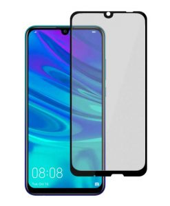 theklips-verre-trempe-huawei-p-smart-plus-2019-full-screen-noir