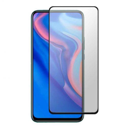 theklips-verre-trempe-p-smart-z-y9-prime-2019-full-screen-noir