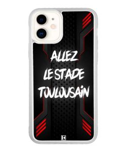 Coque iPhone 11 – 100% Vegan