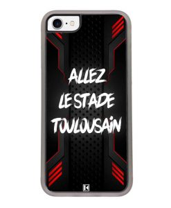 Coque iPhone 7 / 8 – 100% Vegan