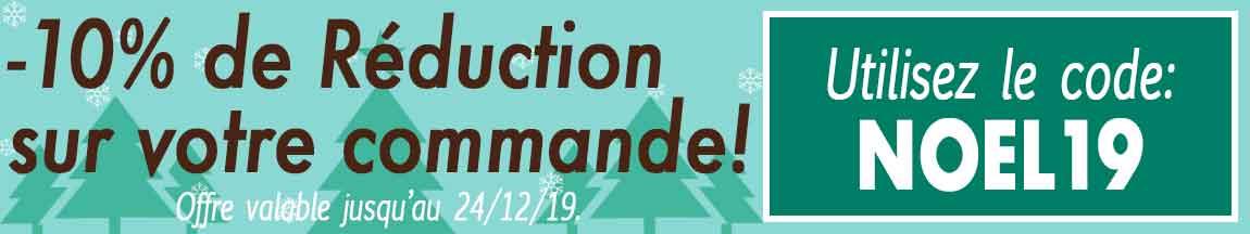 desktop-banniere-slim-noel-2019