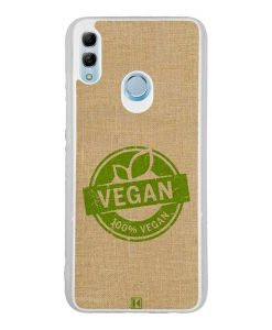 Coque Honor 10 Lite – 100% Vegan