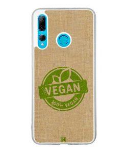 Coque Huawei P Smart Plus 2019 – 100% Vegan