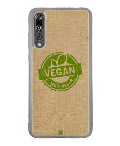 Coque Huawei P20 Pro – 100% Vegan