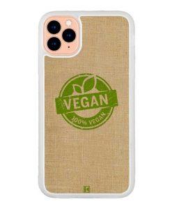 theklips-coque-iphone-11-pro-100%-vegan